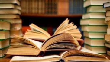 12 حيله لكتابة مقدمة بحث مميزة